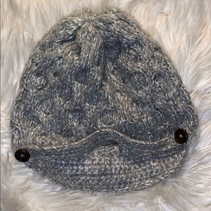 American Rag winter beanie